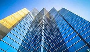 北京市住房和城乡建设委员会关于推行建设工程企业电子资质证书的通知